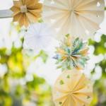 640_verschillende-decoratie-vormpjes-kleur-geel