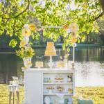 640_witte-kast-gele-decoratie-gele-sweets